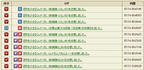 06_綜合2