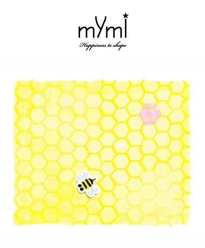 mymi(ミミ)