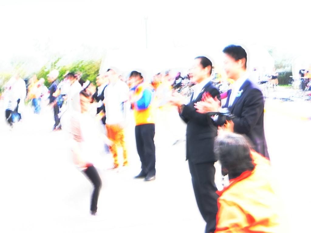 33DSCF5950.jpg