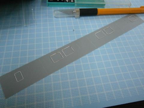 P4274307_convert_20130501120516.jpg