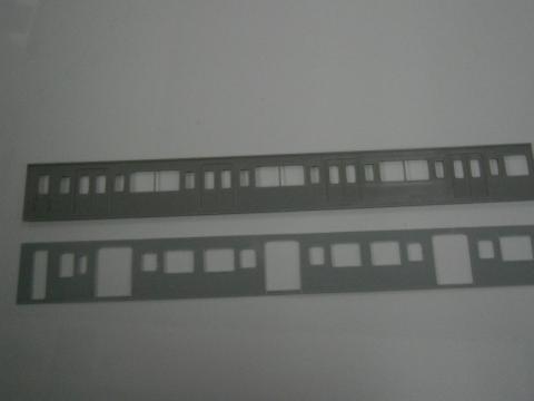 P4304318_convert_20130501120744.jpg
