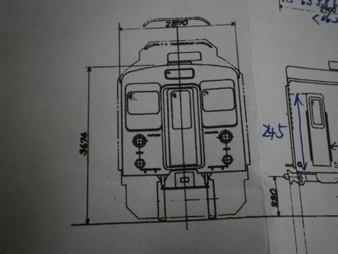 P5014324_convert_20130504012827.jpg