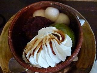 洋麺亭川中島店