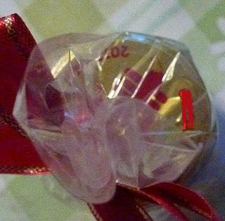 結婚祝い八幡屋礒五郎の七味唐辛子