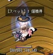 141223_t.jpg