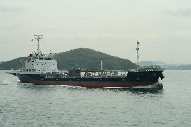 鯉栄丸+040