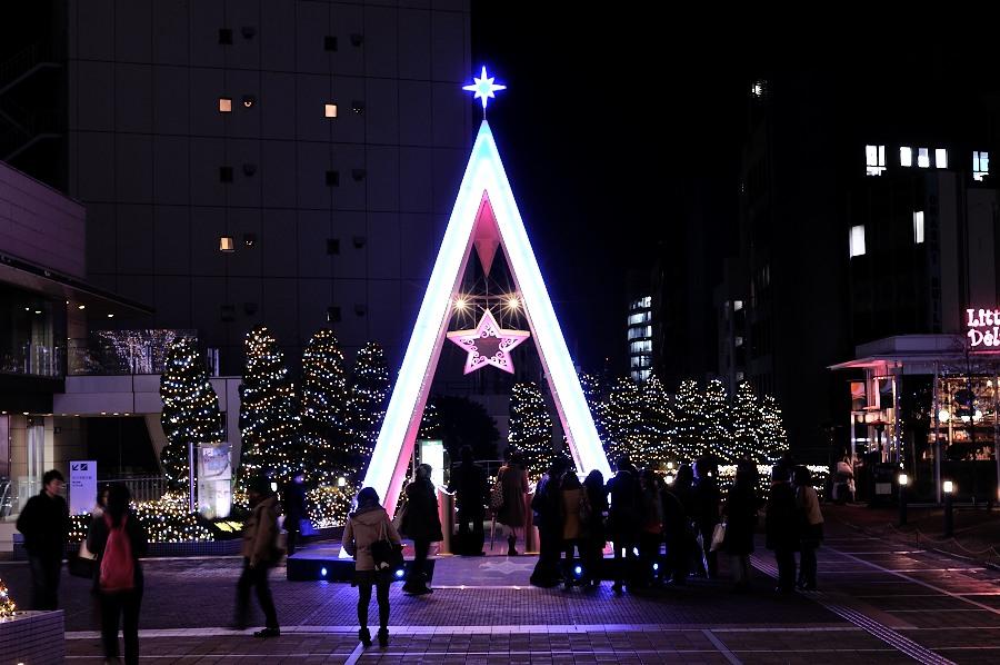 新宿__03