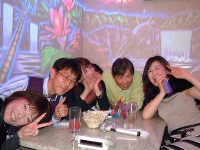 20121222 02中島塾・忘年会「カラオケ」DSCN0297