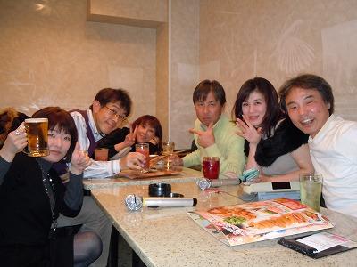 20121222 01中島塾・忘年会「カラオオケ」DSCN0287