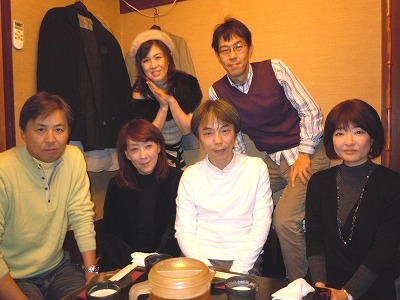 20121222 00中島塾・忘年会「いちえ」DSCN0281