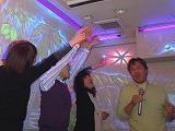 20121222 08中島塾・忘年会「カラオケ」DSCN0308