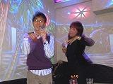 20121222 10中島塾・忘年会「カラオケ」DSCN0290