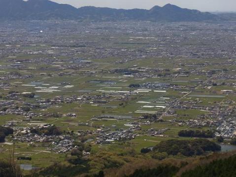 201204213龍王山0292