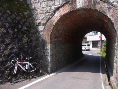 20120527天ダム御斎峠信楽0387