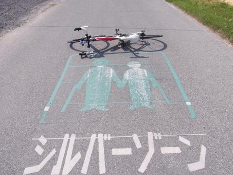 20120527天ダム御斎峠信楽0383