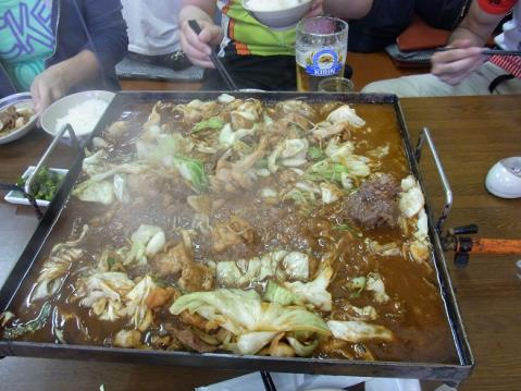 20120610亀山B級グルメツーリング0430