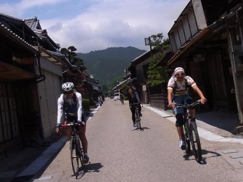 20120610亀山B級グルメツーリング0415