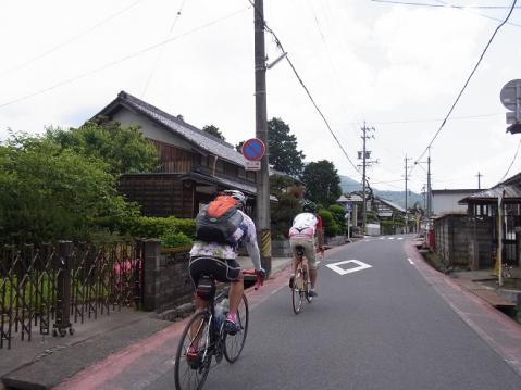 20120610亀山B級グルメツーリング0405