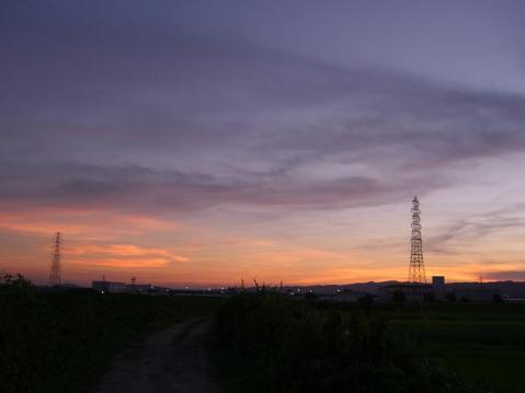 20120627ジテ通1304
