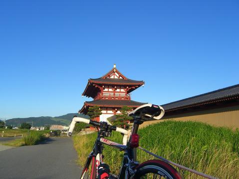 20120802ジテ通2476