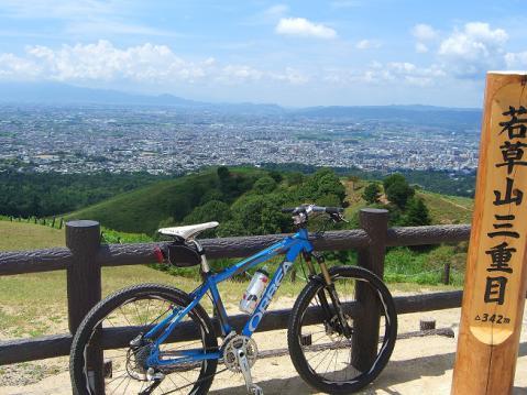 20120812若草山2529