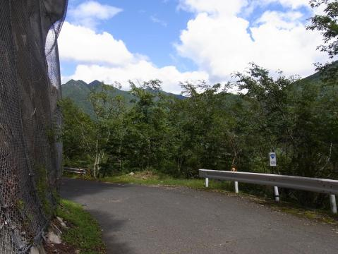 201208197天川村サイクリング0635
