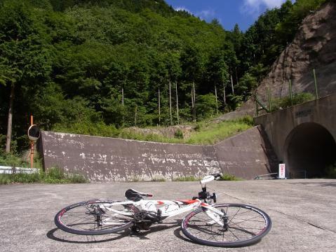 201208194天川村五番関0606