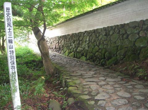 20120902山の辺の道2559