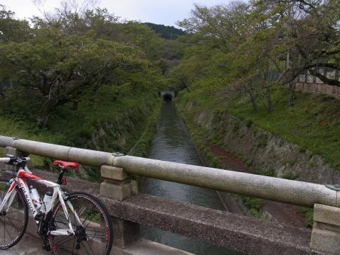 20121006小関越え0719