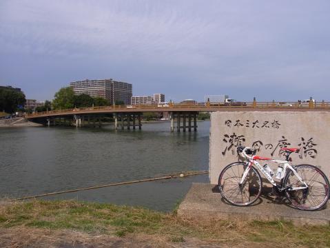 20121006小関越え0716