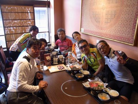 20121013彦根グルメ0785
