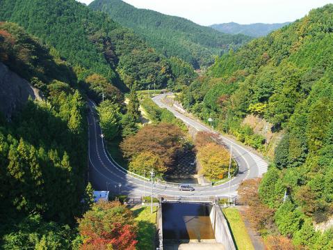 20121027天ダム柳生奈良競輪2642