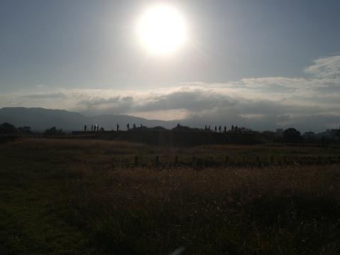 20121102ジテ通2167