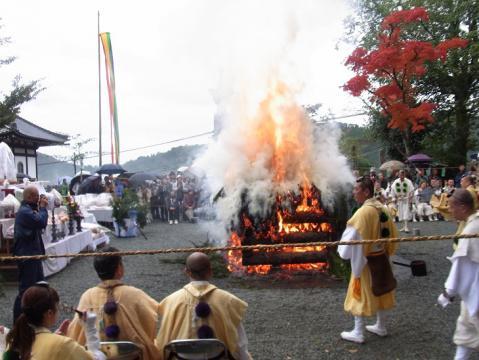 20121111吉野山0845