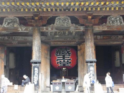 20121111吉野山0834