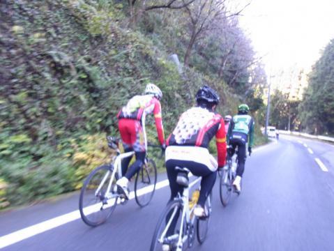 20121116 新城幸也と奈良サイク0913