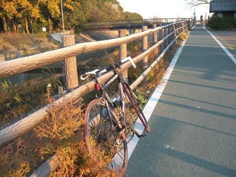 20121211ジテ通2721