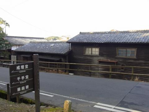 20121216奈良1063