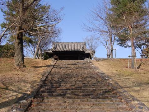 20121216奈良1058