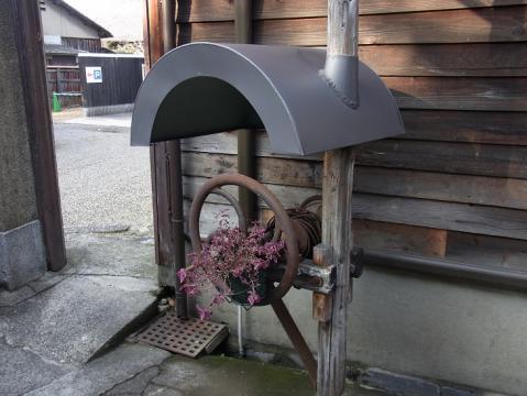 20121216奈良1068