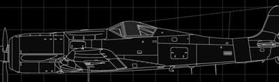 女子高生=山本五十六リロ-デッド04 Ta152K 艦上戦闘機