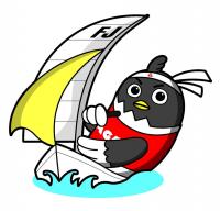 縺九■縺セ繧祇convert_20130619055756