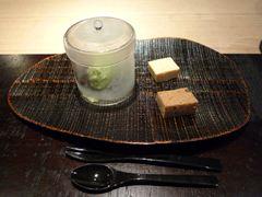 熊本市東部の新屋敷 幸福論で絶品の和食ランチ♪