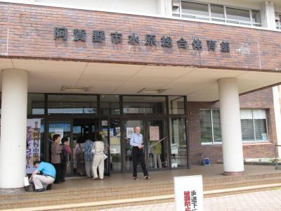 阿賀野歌謡祭2012 005-1