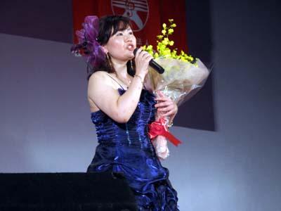 阿賀野歌謡祭2012 024-1