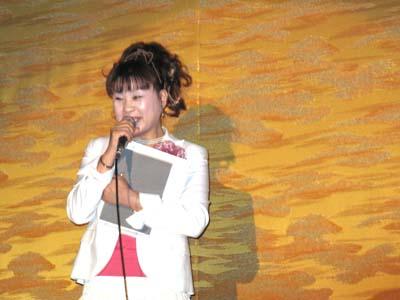 阿賀野歌謡祭2012 014-1