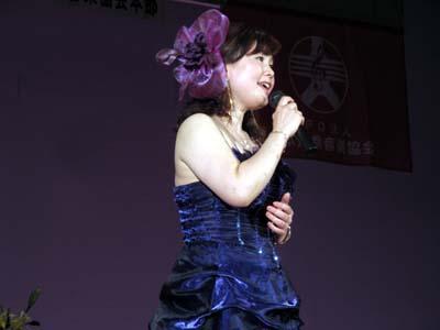 阿賀野歌謡祭2012 023-1