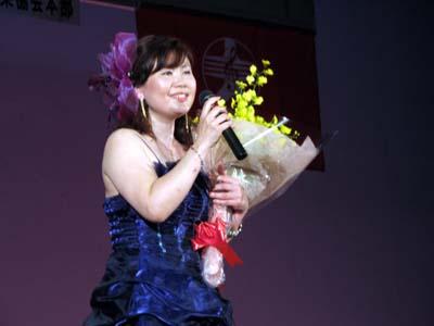 阿賀野歌謡祭2012 027-1