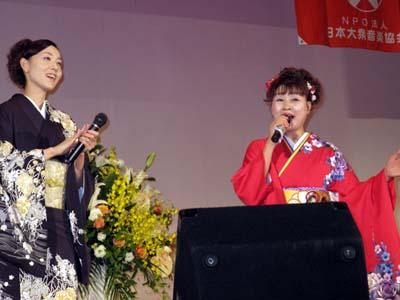阿賀野歌謡祭2012 060-1