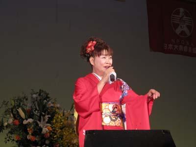 阿賀野歌謡祭2012 052-1